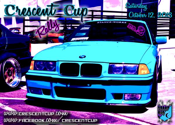 CrescentCupRallyEvent2Flyer2